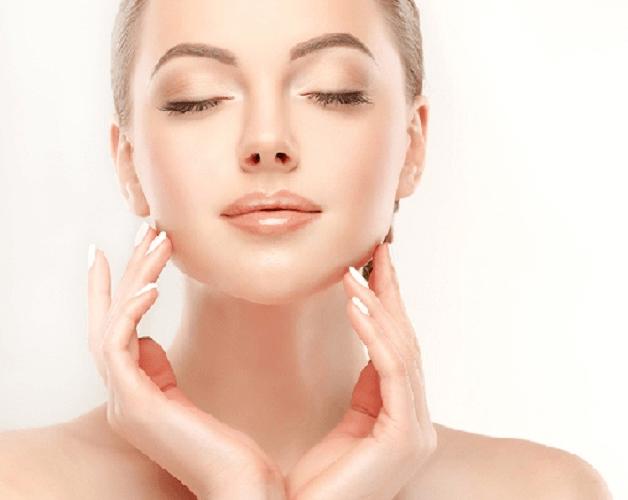 cách dùng tinh dầu dưỡng da