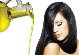 Tinh dầu dưỡng tóc đẹp